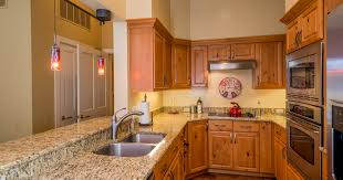 kitchen staging ideas home staging ideas for the kitchen to make buyers bite the