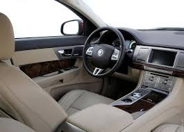 Best 25 Jaguar Xf Ideas On Pinterest Black Jaguar Car Dream