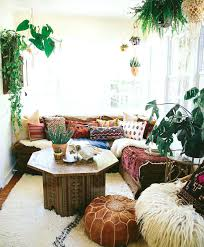 bohemian decorating country living room decorating ideas images best bohemian decor on