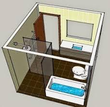 free 3d bathroom design software bathroom design free 3d bathroom design software ideas kohler