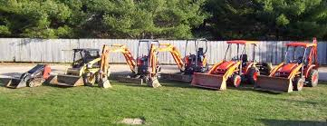 charlestown equipment rental charlestown ri 02813