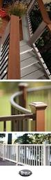 125 best deck and dock railing images on pinterest deck railings