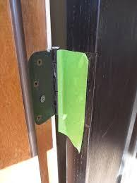 paint your front door the right way u2014 beckwith u0027s treasures