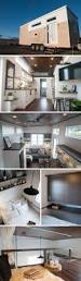 best 25 small home design ideas on pinterest small loft