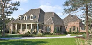 madden home designs u2013 thejots net