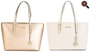 designer taschen sale michael kors handtasche tasche damen clutch designer shop sale 03 jpg