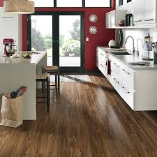 golden tigerwood 10mm pergo xp laminate flooring pergo flooring