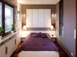 bedroom bellmar platform bed frame design for small rooms