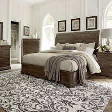 bedroom furniture you ll