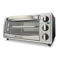 Oster Extra Large Toaster Oven Oster Extra Large Countertop Oven Sam U0027s Club