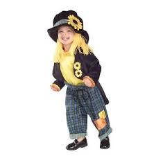 Halloween Costumes Girls 9 10 10 Demeaning Children U0027s Halloween Costumes Toptenz Net