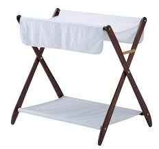 Portable Baby Change Table Scandinavian Child Recalls Cariboo Baby Changing Tables Due To