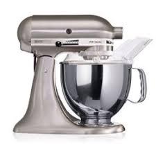 all black kitchenaid mixer kitchenaid mixers blenders art of living cookshop stand mixer