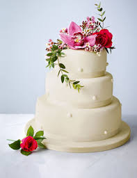 best 10 places to order wedding cakes cakesprice com