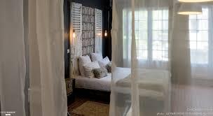 chambre d hote compiegne la parenthèse du rond royal maison d 039 hôtes de charme caron