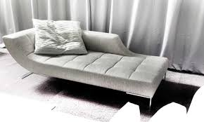 Contemporary Chaise Lounge Page 26 Of December 2017 U0027s Archives Wonderful Modern Chaise