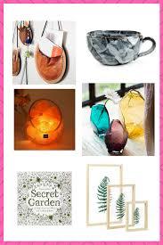 how to make a creative home workspace apollo box blog