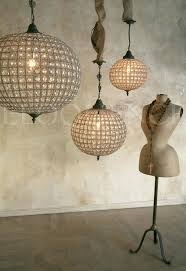 Diy Industrial Chandelier Swarovski Chandelier Part Chandeliers Glamorous Sphere Chandelier