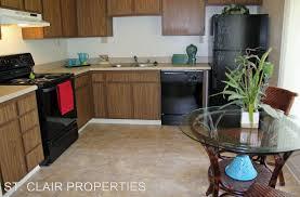 1 bedroom apartments in bakersfield ca parkwood apartments 3401 wible road bakersfield ca apartment for rent