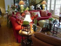 Living Room With Red Sofa by Best 20 Red Family Rooms Ideas On Pinterest Red Sectional Sofa