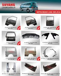 mitsubishi truck indonesia wholesale aftermarket mitsubishi canter fuso truck parts buy