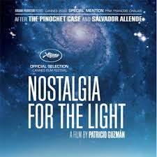 nostalgia for the light film screening nostalgia for the light 2010