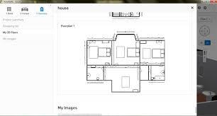 free floor plan layout floor plan layout free rpisite com