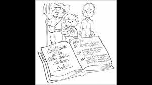 poesia alusiva al 5 de febrero de 1917 constitucion apexwallpapers canción a la constitución mexicana youtube