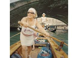 how to row like a venetian travel smithsonian