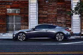 top speed hyundai genesis coupe we hear 2015 hyundai genesis coupe drops turbo 2 0l motor trend wot