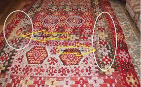 Oriental Rug Repair Rug Repairs Handmade Rug Repairs Oriental Rug Repairs Kilim