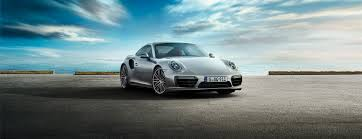 porsche car 2016 porsche 911 turbo models porsche usa