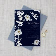 Order Wedding Invitations Order Wedding Invites Online Archives Be My Guest