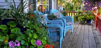 bombay outdoor furniture decorating with color give your house personality bombay outdoors