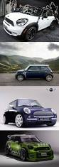 313 best cars i like images on pinterest mini coopers mini