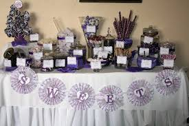 wedding candy table wedding tables quotes for candy table at wedding candy table for