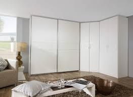 schlafzimmer set weiss ideen schlafzimmer set mit eckschrank alle ideen ber home design