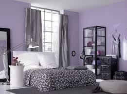 fantastic purple bedroom walls hd9i20 tjihome fantastic purple bedroom walls hd9i20