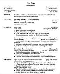 free resume templates for accounting manager interview question accounting manager resume template fungram co