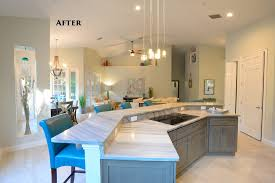 home remodel naples fl about us treeline building 40 stunning