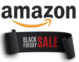 amazon in black friday 6 answers are there black friday deals on amazon quora