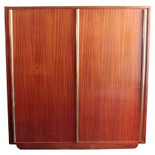 1930s wardrobes and armoires 72 for sale at 1stdibs