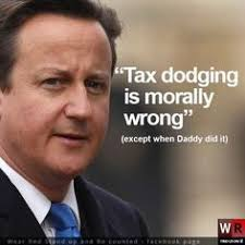 David Cameron Memes - david cameron nhs cuts men 3 pinterest nhs cuts politics