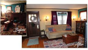 home design staging group staging services witterman group