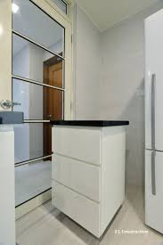 Kitchen Cabinets On Wheels 20 Best Kitchen Images On Pinterest Singapore Kitchen Cabinets