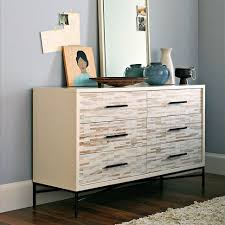 malm dresser hack 37 ways to incorporate ikea malm dresser into your dcor digsdigs