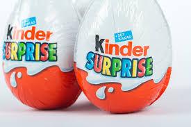 egg kinder why are kinder eggs illegal in the united states