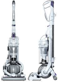 Dyson Vaccume Cleaners Dyson Dc25 Blueprint Vacuum Cleaner Review Yah Or Nah For The