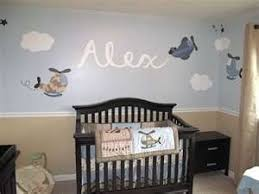 17 best airplane nursery decor ideas images on pinterest