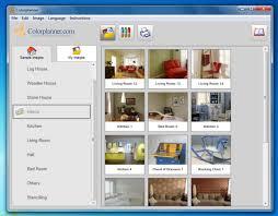 100 home color design software online home decorating ideas